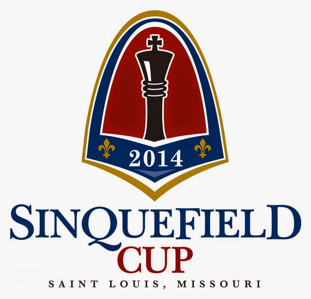 Copa Sinquefield