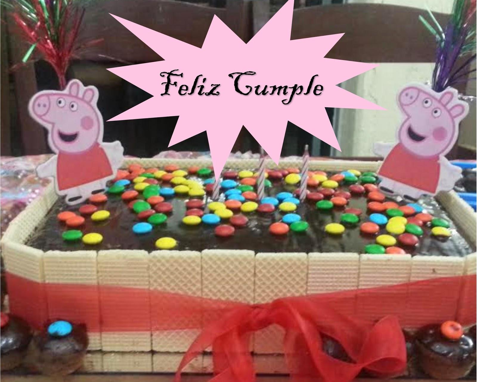 101 fiestas decoraci n de tortas s per f ciles con dulces for Decoracion de tortas faciles