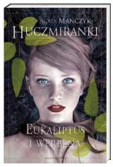 http://nk.com.pl/huczmiranki-eukaliptus-i-werbena-tom-1/2230/ksiazka.html#.VidxtCsvvJc