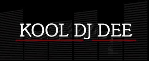 Kool DJ Dee