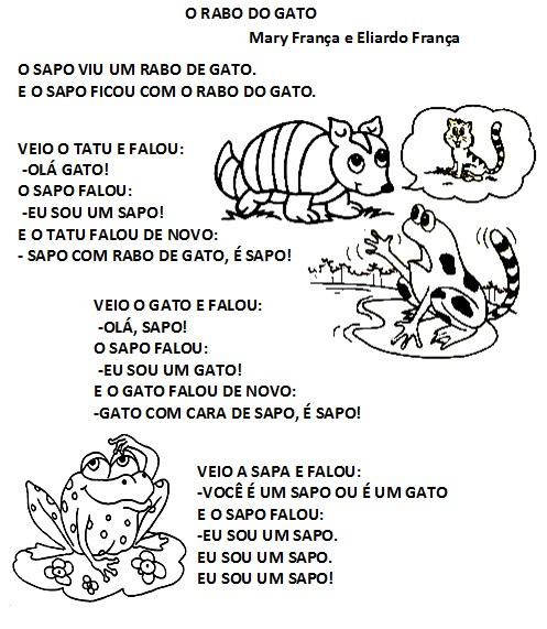 Vinicius De Moraes Marilia Medalha Toquinho Como Dizia O Poeta