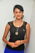 Kathanam heroine archana glam pics-thumbnail-1
