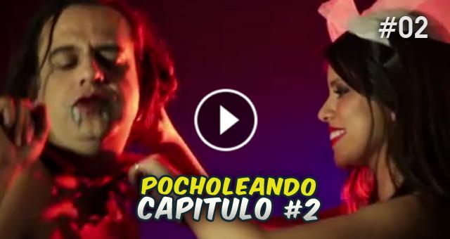 pocholeando-02-serie-Bolivia-cochabandido-blog-video.jpg