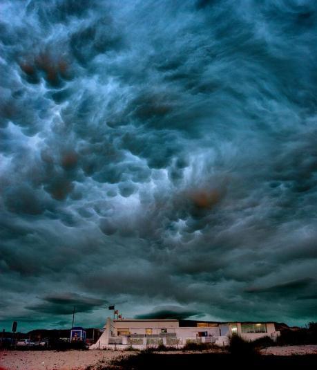 Im genes de nubes curiosas e increibles iii increible for Cosas insolitas e increibles