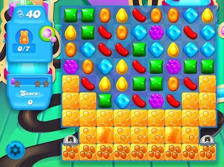 Candy Crush Soda 188