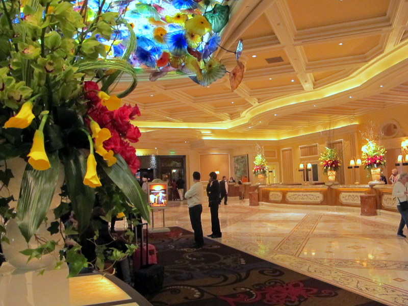 Good I Was Here To Host A Customer Meeting For My Company And Had The Pleasure  Of Working With Their Exceptional Event Staff. Meeting Rooms, Meals And  Breaks Ran ...