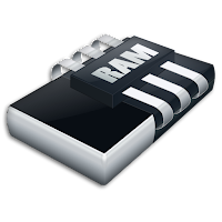 WinRAM � Optimalkan Kinerja Memori RAM Komputer