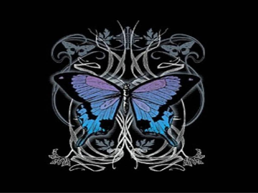 http://4.bp.blogspot.com/-U5Kq0fzSgi8/TuJtJTkNR9I/AAAAAAAABgY/qYyDOkkYDfU/s1600/Butterfly_Tattoo_Wallpaper.jpg