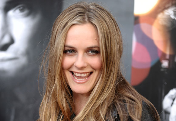 Alicia Silverstone Romance Hairstyles Pictures, Long Hairstyle 2013, Hairstyle 2013, New Long Hairstyle 2013, Celebrity Long Romance Hairstyles 2064