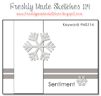 http://freshlymadesketches.blogspot.com/2013/11/freshly-made-sketches-114-sketch-by.html