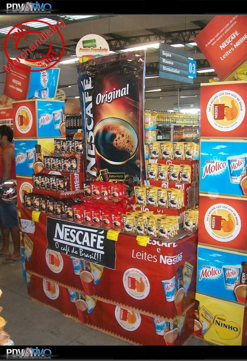 marketing and nestle delicious jam Follow the 3 simple steps below to get delicious dessert recipes made from ingredients already available in your house choose your everyday kitchen ingredients instruction - below is a list of ingredients that are commonly available in most kitchens.