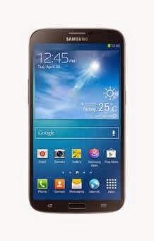 Samsung Galaxy Mega 6.3 Android USB Driver ADB Latest Version