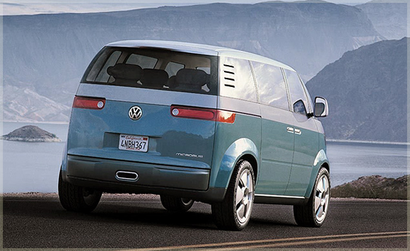 圖片標題: Volkswagen Microbus Camper 2014 2014 …