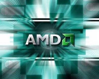Tags: AMD, tablets, Gadgets, MSI, Android, Windows, smartphones.