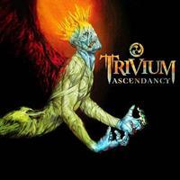 [2005] - Ascendancy [Worldwide]