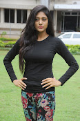 Sushma Raj Glamorous photos-thumbnail-20