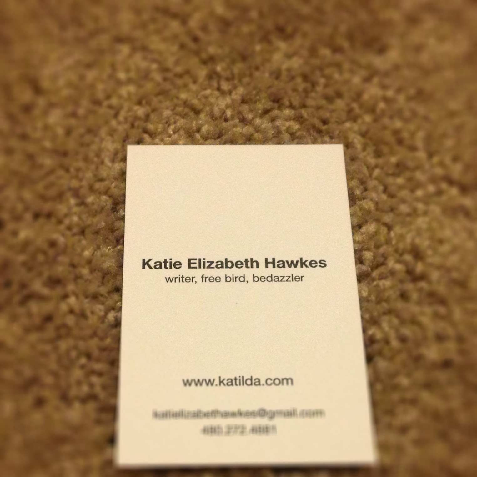 Katilda moo business card giveaway good news you can win some moo cards too many things rhymed in that sentence the prize is a set of 50 classic business cards and the competition reheart Images