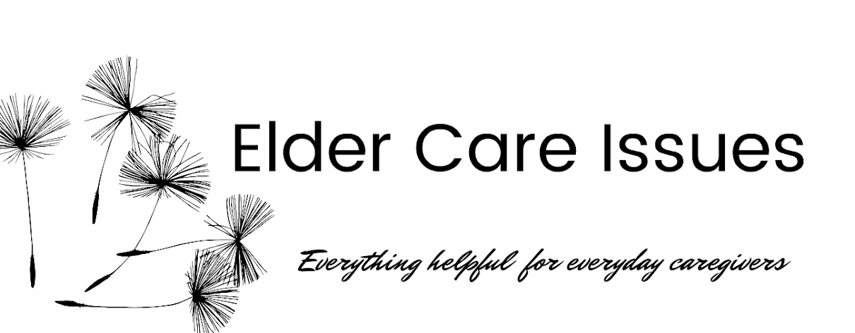 10 gifts you should absolutely take to a nursing home elder care 10 gifts you should absolutely take to a nursing home elder care issues negle Choice Image