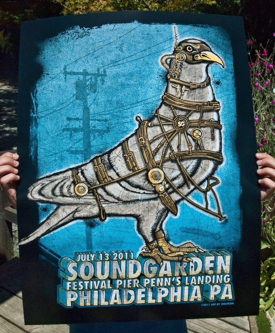 soundgarden-poster_newark_2011_photo