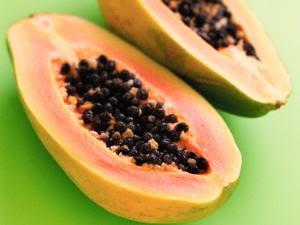 pepaya, manfaat buah pepaya, buah pepaya, pohon pepaya,