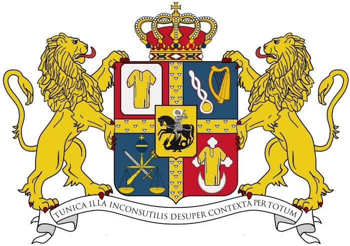 Ambasciata della Casa Reale