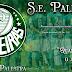 Start Screen Palmeiras