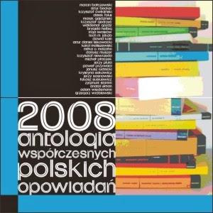http://www.wforma.eu/9,2008-antologia-wspolczesnych-polskich-opowiadan.html