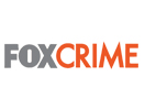 Fox Crime TV