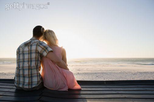 Cara Ampuh Membuat Pasangan Tergila-gila