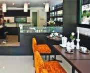 Hotel Murah Bintang 2,3 di Bangkok - G9 Bangkok Hotel