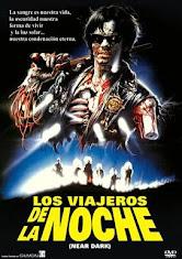 Los viajeros de la noche (1987) Descargar y ver Online Gratis