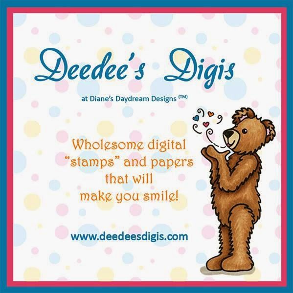http://www.dianesdaydreamdesigns.com/store/c42/Deedee%27s_Digis_.html