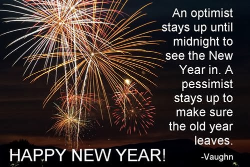 Best Happy New Year Images With Quotes