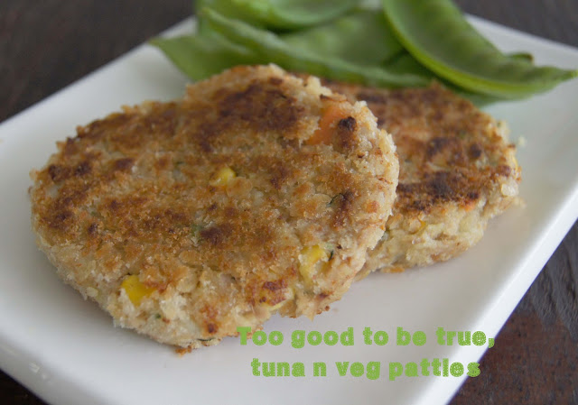 DSC06201+%25281%2529+copy - Healthy Tuna and Vegetable Patties