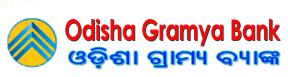 Odisha Gramya Bank-Government vacant