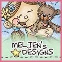 Meljen's Designs