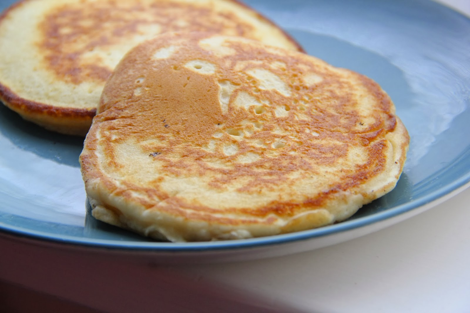 findus crispy pancakes cooking instructions