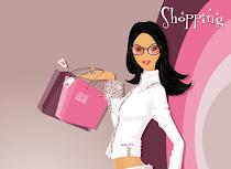 Visita mi tienda