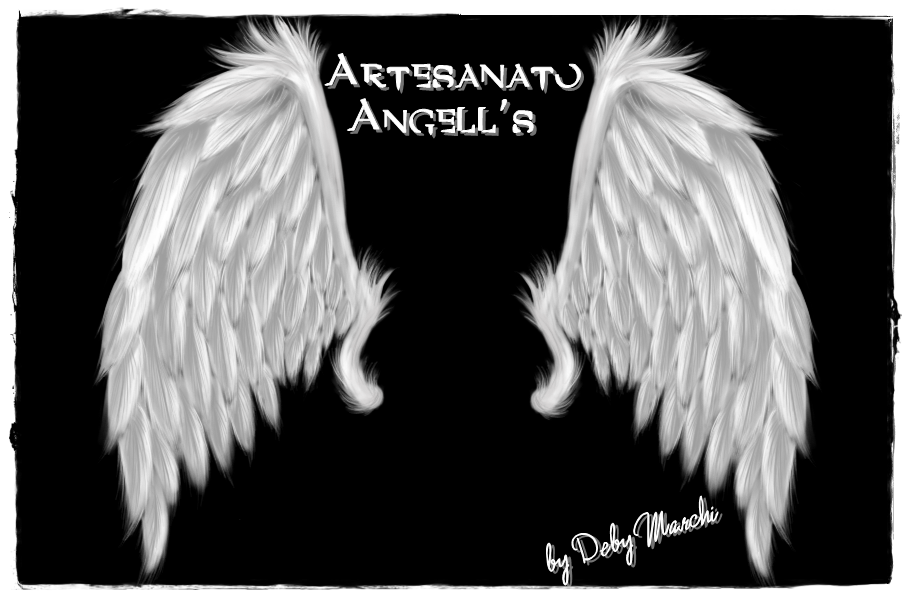 "Artesanato Angell""s"