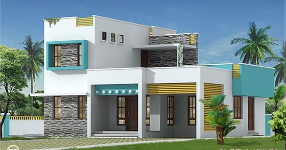 Cute Kerala Home Design In 2750 Sqfeet likewise Single Storey Home 1500 Sqfeet in addition Download 3000 Square Foot Bungalow House Plans Adhome 4 also Bedroom Sq Ft likewise Nano Home Design In 990 Sqfeet. on single floor 1500 sqfeet home design