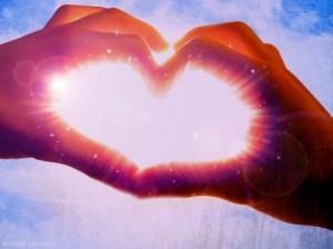 Puisi Cinta Sejati Karena Illahi