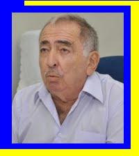 JADER LUIZ HENRIQUE DA COSTA