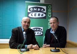 Albert Bosch - Aventurero - 14 Marzo 2012