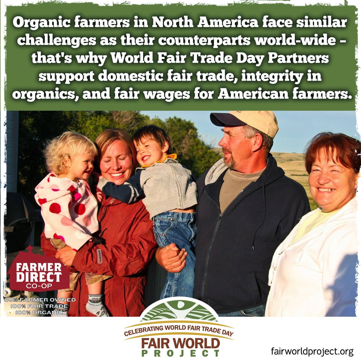 fair+trade, fair+world+project
