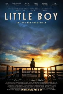 little%2Bboy Little Boy Opens in Theaters Nationwide April 24th