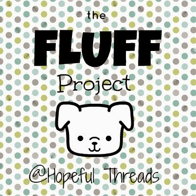 the FLUFF Project
