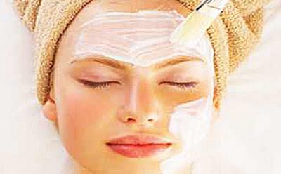 Metodos para blanquear la piel