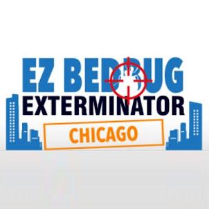 EZ Bed Bug Chicago