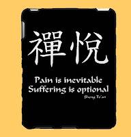 Religious Beliefs of Suffering