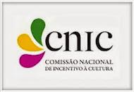 Comissão Nacional de Incentivo à Cultura
